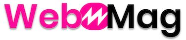 webmag logo 376