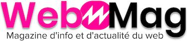 webmag logo def parfait