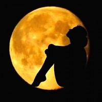 moon-woman-200×200