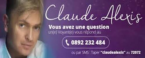 claude-alexis-voyance-1