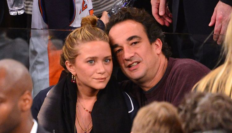 mary-kate-olsen-olivier-sarkozy-pleine-procedure-divorce