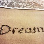 Illustration du profil de dreameuse
