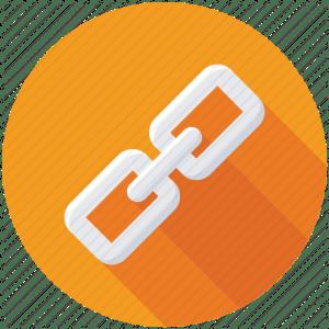 Backlinks ou liens externes