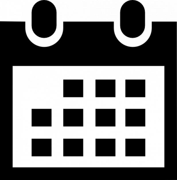 Un délais de lancement d'un blog