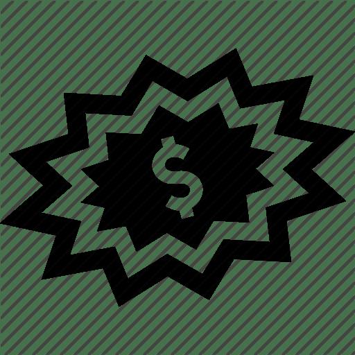 monnaie sur internet