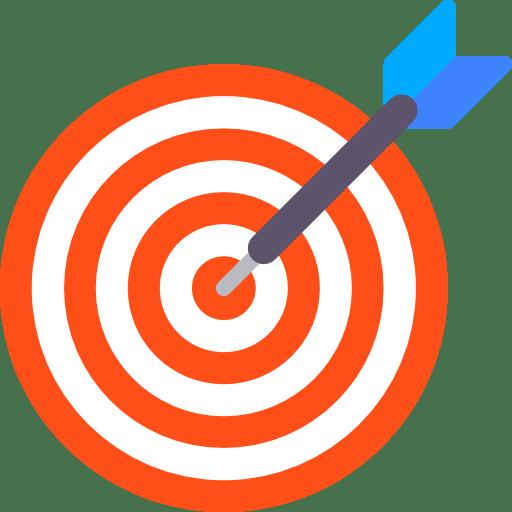 Choisir son canal pour réussir sur internet
