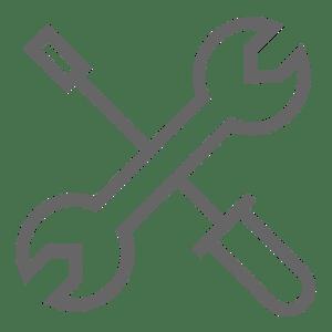 Compatibilité liée l'utilisation d'un mode de paiement