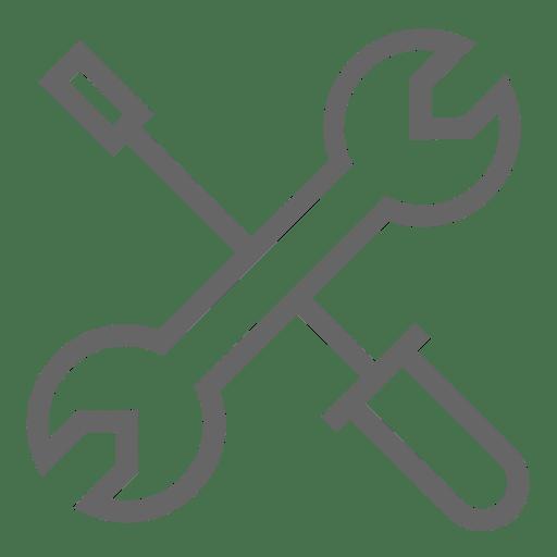 Quels outils utiliser pour son référencement SEO
