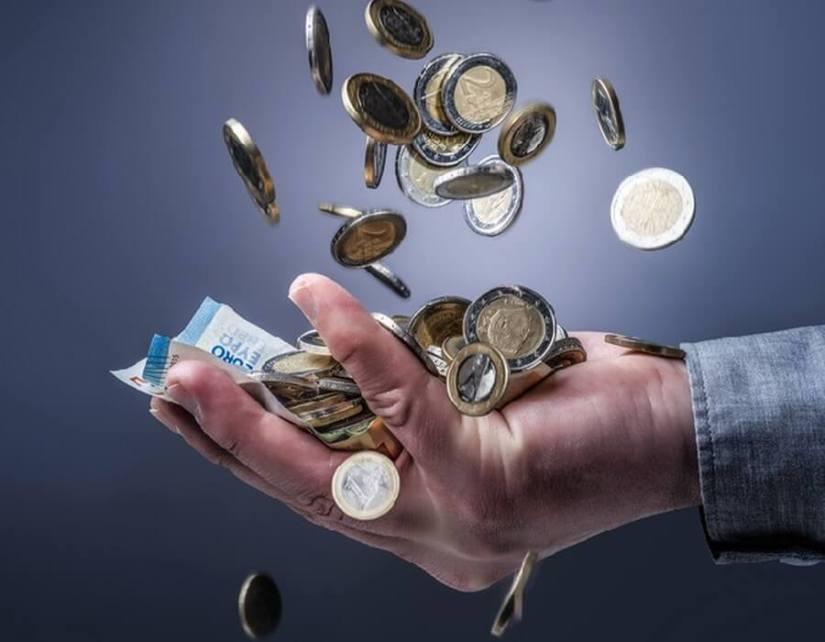 Comment gagner l'argent sur internet ?