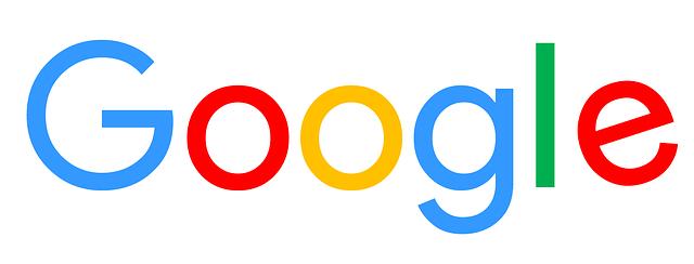 C'est quoi la Google Search Console ?