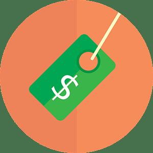 les coûts liés aux différents modes de paiements