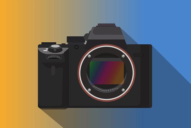 Utiliser les illustrations (images ou vidéos) dans le contenu