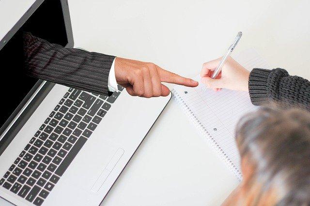 Lancer des cours et/ou formations en ligne