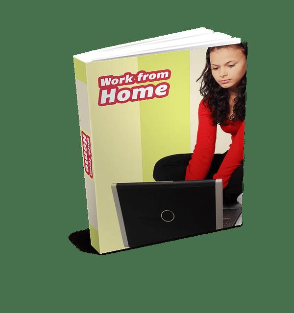 Vendre un livre pour gagner l'argent avec un blog