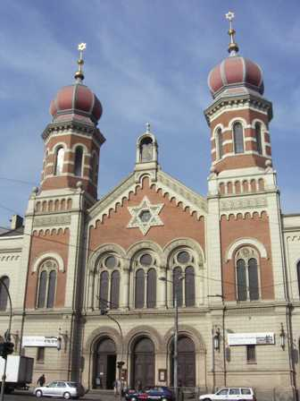 https://i1.wp.com/lewebpedagogique.com/regisgaudemer/files/2009/03/p187284-plzen-great_synagogue.jpg