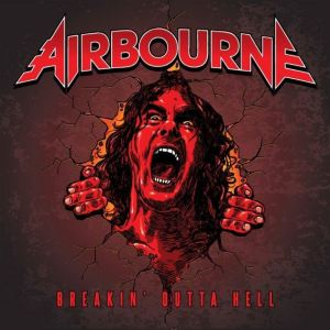 airbourne-outta hell