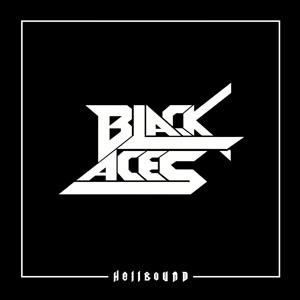BLACK-ACES-BIG