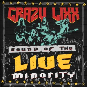 CRAZY_LIXX_sotlm_COVER_HI