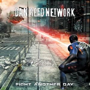 DAN_REED_NETWORK_fad_COVER