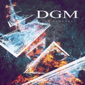 DGM-The-passage