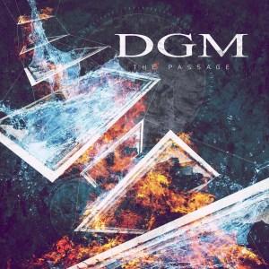 DGM-The-passage