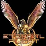 Eternal Flight 2002
