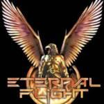 Eternal Flight 2002