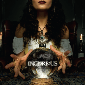 INGLORIOUS 19 FEVRIER FRONTIERS