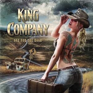 KING_COMPANY_1