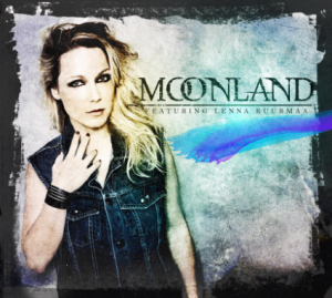 MOONLAND - SAME - FRONTIERS MUSIC SRL - 19 SEPTEMBRE