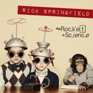 RICK_SPRINGFIELD_Rocket_Science 19 FEVRIER FRONTIERS