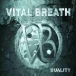 VITAL BREATH