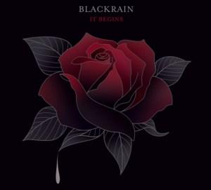 blackrain * it begins