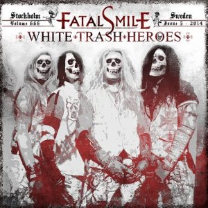 fatal smile -
