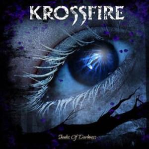 krossfire
