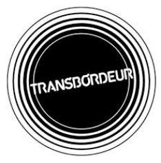 logo transbordeur
