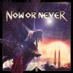 now-or-never-2 (1)