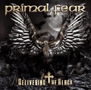 primal fear- janvier 2014