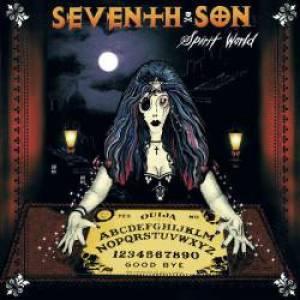 seventh son Spirit World