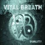 vital-breath-duality