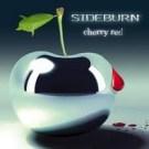 sideburn cherry