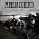 paperback freud 2