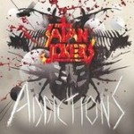 SATAN JOKERS ADDICTIONS