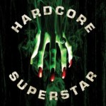 Hardcore Superstar 2