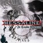 Messaline In Cauda Venenum