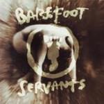 barefoot servants