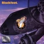 blackfoot flyin