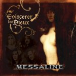 messaline eviscerer