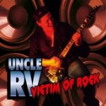 UNCLE RV