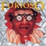 FURIOSO